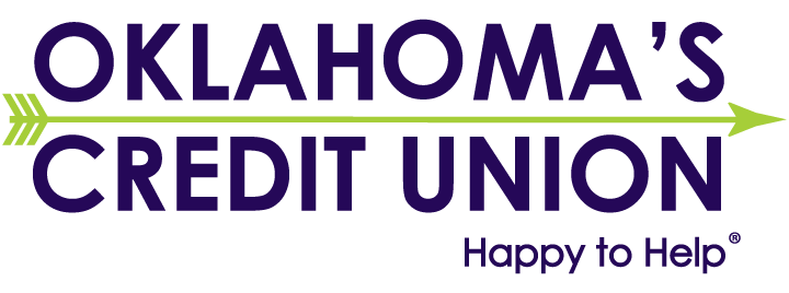 Oklahoma's Credit Union